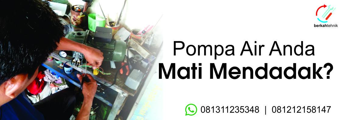 pompa 1